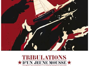 Tribulations d'un jeune mousse Celtique Dadies Verhille