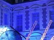 Création flute enchantée Sceaux, mise scène Francis Huster, pour Opéra plein