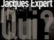 Jacques Expert