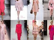 Tendance semaine: pink lady