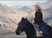 Gold Bande Annonce Western avec Nina Hoss, fois nommé Berlinale 2013