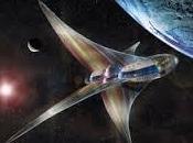 monnaie intergalactique pour payer pizza dans l'espace