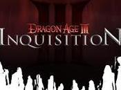 Dragon Inquisition s'offre deux nouvelles images
