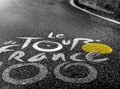 Tour France, évènement multimédia!