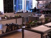 Aujourd'hui, j'ai testé –L'Atelier Chefs