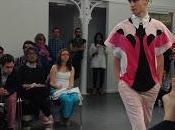 Paris Fashion Week SS14 meilleur défilés