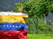 Hydrogène contrat remporté Technip Venezuela