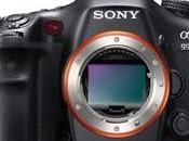 Test meilleurs objectifs pour Sony SLT-A99