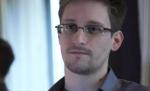 Edward Snowden, martyr liberté...