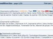 Idealo.fr, comparateur prix fait pour geeks