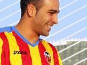 PSG-Barça piste Thiago Silva abandonnée pour….