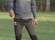 Mercato-Aston Villa Benteke veut partir