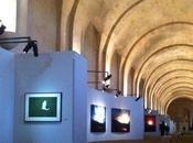 Exposition Ahae, Fenêtre l'extraordinaire