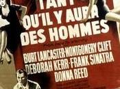 Tant qu'il aura hommes (From Here Eternity)