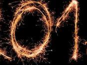 Bonne annéeeee 2013