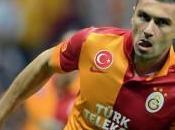 Mercato-Liverpool Yilmaz dans viseur