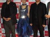 Japan Expo 2013 expérience.