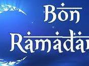 Ramadan toutes...