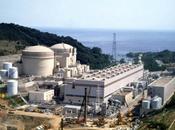 Japon réacteurs d'Ohi autorisés continuer fonctionner