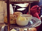 Londongram séjour Londres Instagram