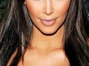 Biography kardashian