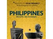 Philippines, archipel échanges Quai Branly