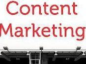 Conseil semaine Content Marketing coeur stratégies