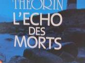 L'Echo morts (Audiolib)