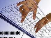 votre agenda Rencontre avec acheteurs SNCF, mardi octobre 2013 Colmar