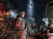 Metro: Last Light Pack Faction désormais disponible‏