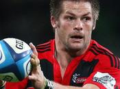 superbes débuts pour phases finales Super Rugby 2013