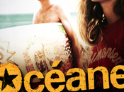 Océane, film rock surf cinéma septembre