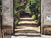Parc Oblates Nantes Chantenay