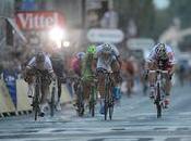 Tour France 2013 classement 21ème étape