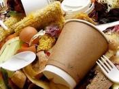 Gaspillage alimentaire interdit Belgique