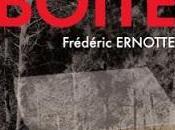 C'EST DANS BOITE Frédéric Ernotte