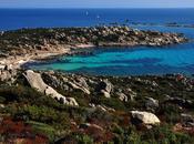 love Corsica...