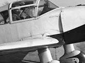 Guerchais-Roche T35/II F-BFDP