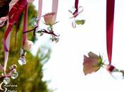rituel roses {Cérémonie Laïque}
