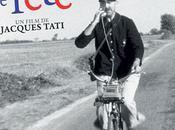 Jour fête Jacques Tati