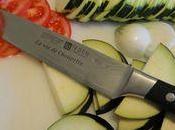 Magret tian legumes