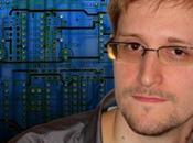 [OFFICIEL] Russie: Edward Snowden vient recevoir certificat d'exil provisoire