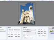 Astuce maximiser définition images