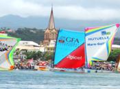 Bonnes vacances gourmandes Martinique