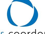 COMPLÉMENTAIRES SANTÉ Soins Coordonnés interroge Cour comptes
