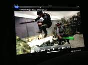 Hobbit journée tournage avec Peter Jackson