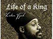 Lutan Fyah-Life King-Grillaras Productions-2013.