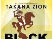 Takana Zion-Black Mafia 4-Rkf production Black Mafia-2013.