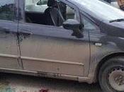 Tunisie frère Chokri Belaïd gardien l'immeuble reconnu tueurs