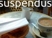arlequins suspendus (Coup coeur)